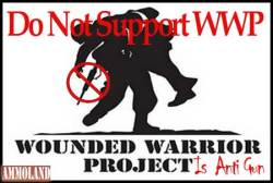 Wounded-Warrior-Project-Anti-Gun-1